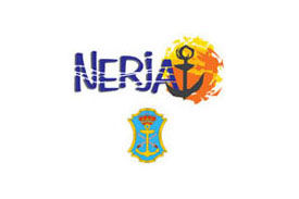 Audio guide Nerja