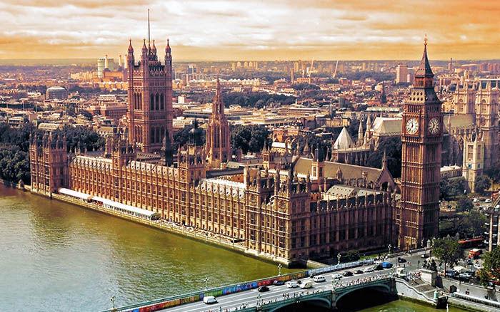 velocità risalente oltre 50 Londra 18-25 velocità di datazione